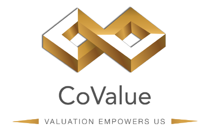 CoValue